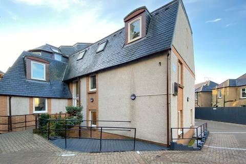 1 bedroom flat for sale - Featherhall Avenue, Corstorphine, Edinburgh, EH12 7TQ