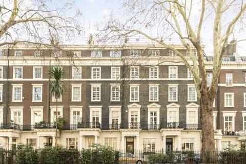 2 bedroom property - 199 Sussex Gardens, London, W2