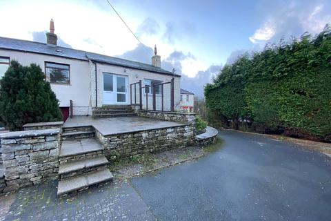 2 bedroom end of terrace house to rent - Newbiggin-on-Lune, Kirkby Stephen