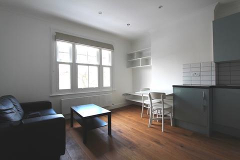 3 bedroom apartment to rent - Landseer Road, Holloway, London, N19