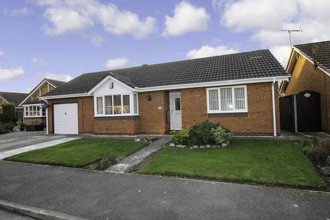 2 bedroom detached bungalow for sale - Trem Y Dyffryn, Kinmel Bay