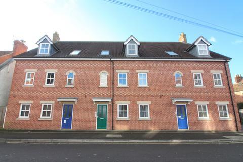 2 bedroom apartment for sale - Coachmans Yard, Glastonbury