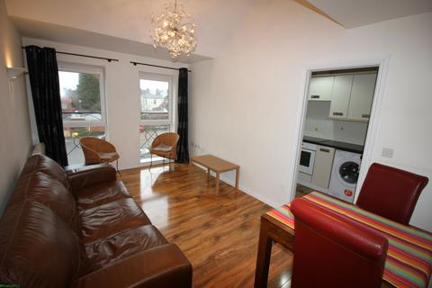 2 bedroom property to rent - Thackhall Street, Coventry