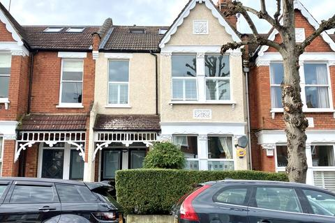 2 bedroom maisonette for sale - Princes Avenue, London