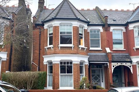 1 bedroom flat for sale - Coniston Road, London