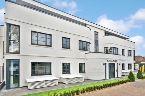 2 bedroom apartment for sale - Altura Place, Apt. 5 Stortford Road
