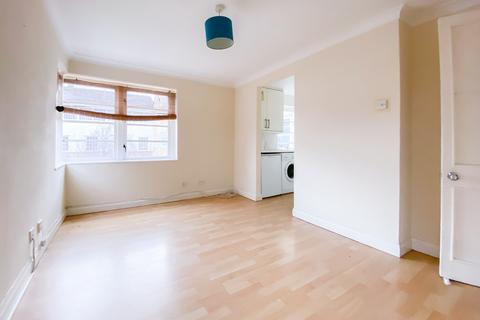 2 bedroom flat to rent - Silks Way, Braintree, CM7