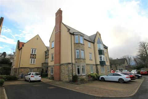 2 bedroom flat for sale - Holly House, Snows Green Road, Shotley Bridge, DH8