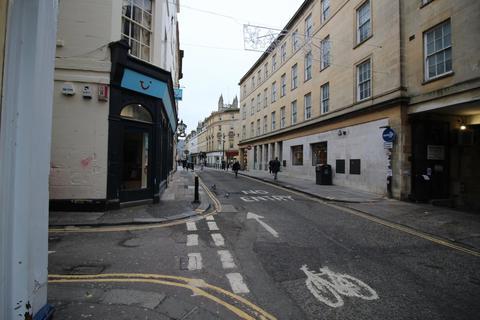 2 bedroom apartment to rent - Parsonage Lane, Bath
