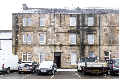 2 bedroom flat - Eastside, Kirkintilloch