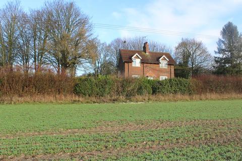 3 bedroom cottage for sale - Easton Lane, Winchester