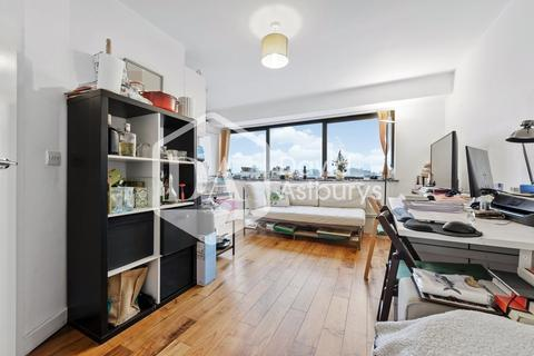 1 bedroom apartment to rent - Stroud Green Road, Finsbury Park, London