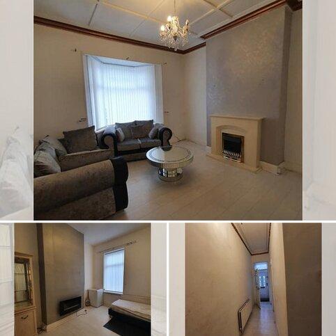 3 bedroom cottage to rent - 35 St. Marks
