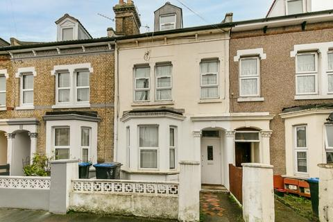 2 bedroom apartment for sale - Charlton Road, London