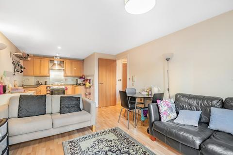 2 bedroom apartment for sale - Stunning Velocity West Apartment