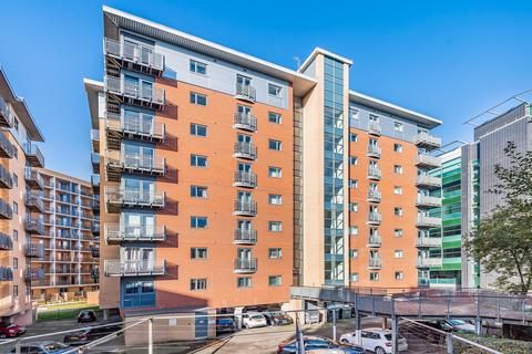 2 bedroom apartment for sale - Excellent Velocity East Apartment