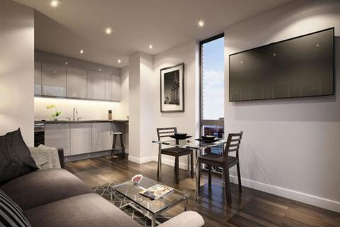 1 bedroom apartment for sale - High Yielding River St Apartment