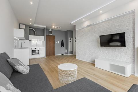 2 bedroom apartment for sale - Excellent Strawberry St Apartment