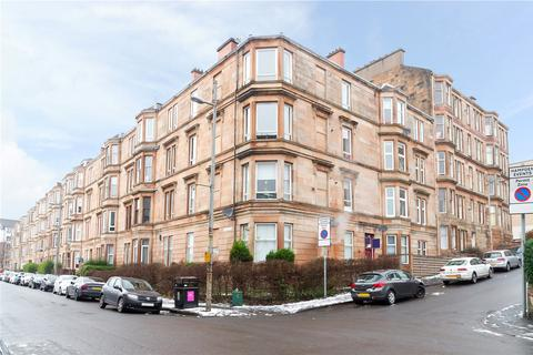 2 bedroom apartment for sale - 3/2, Brownlie Street, Mount Florida, Glasgow