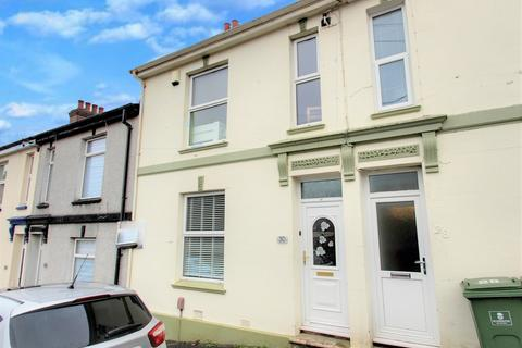 3 bedroom terraced house for sale - Maidenwell Road, Plymouth