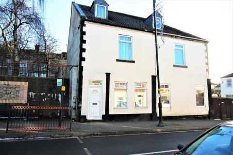 3 bedroom end of terrace house to rent - High Street, West Cornforth, Ferryhill