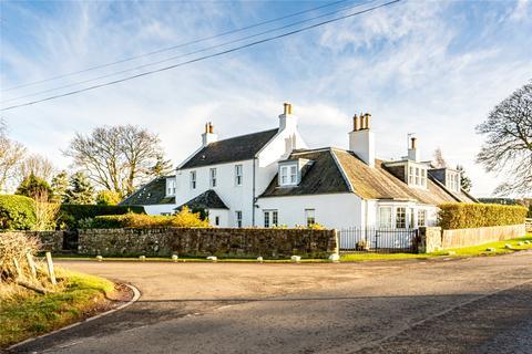5 bedroom detached house for sale - Cross Roads, Kirkgate, Currie