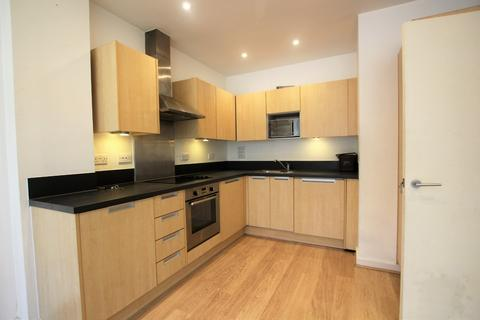 1 bedroom apartment for sale - London Road, Mitcham