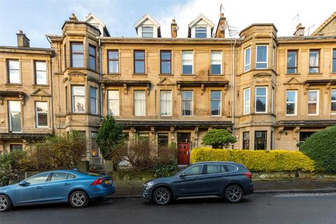 3 bedroom apartment for sale - 2/3, Broomhill Avenue, Broomhill, Glasgow