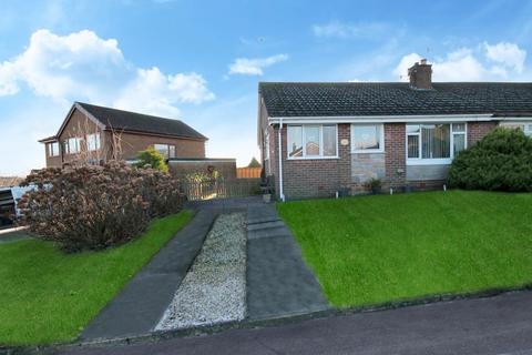 2 bedroom detached bungalow for sale - Norden Way, Rochdale