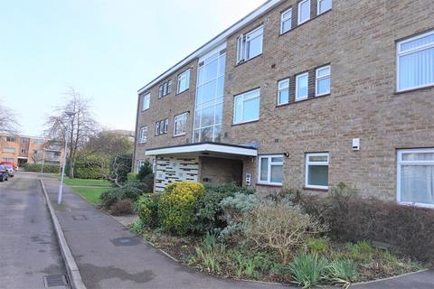 3 bedroom ground floor flat for sale - Lakeside, Wickham Road, Beckenham