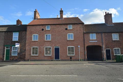 1 bedroom apartment for sale - Blue Man Court, North Gate, Newark