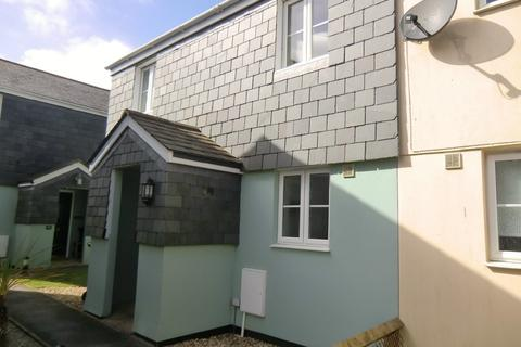3 bedroom end of terrace house to rent - Connor Downs,Cornwall