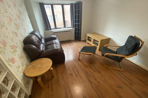1 bedroom apartment to rent - St Johns Chambers, Ashwell Street, Leicester