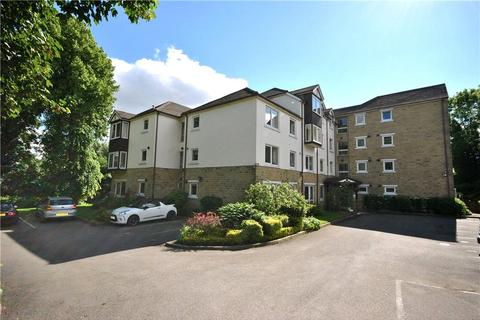 1 bedroom apartment for sale - Nicholson Court, Fitzroy Drive, Oakwood, Leeds