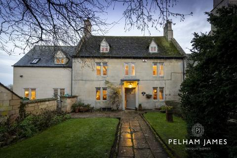 4 bedroom property for sale - High Street, Ketton