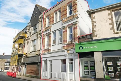 6 bedroom terraced house for sale - Gurneys Lane, Camborne