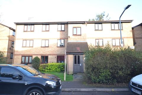 1 bedroom apartment for sale - Avenue Road, Chadwell Heath