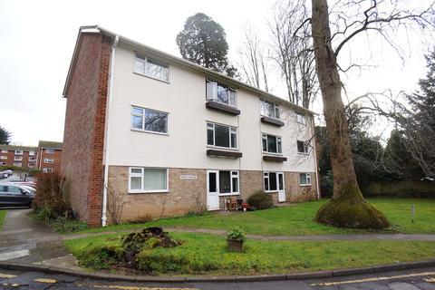 2 bedroom flat - Clivedon Court, Brighton