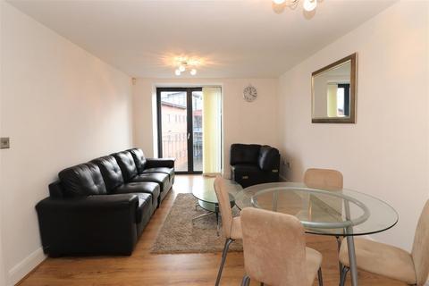 2 bedroom apartment - Rickman Drive, Birmingham