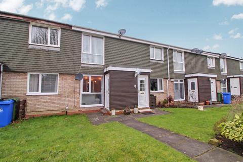 2 bedroom ground floor flat for sale - Ashkirk Way, Seaton Delaval