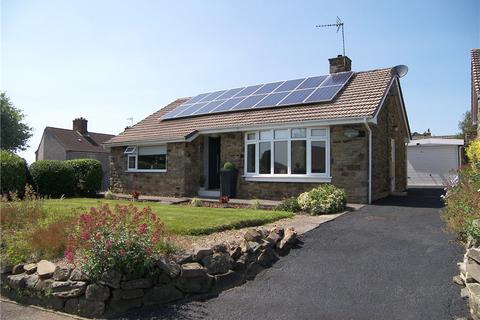 3 bedroom bungalow for sale - Slack's Lane, Pilsley