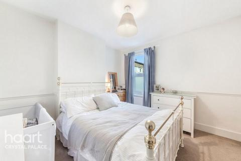 2 bedroom maisonette for sale - Grange Park Road, London