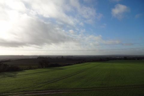 Land for sale - Pilgrims Way, Eccles