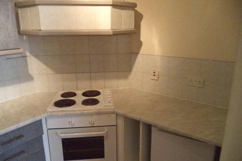 1 bedroom flat to rent - 9 Portman Mews, Shieldfield,