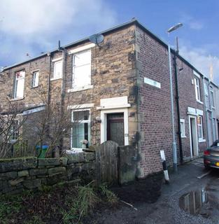 2 bedroom terraced house for sale - Ashbourne Street, Norden, Rochdale OL11 5XF