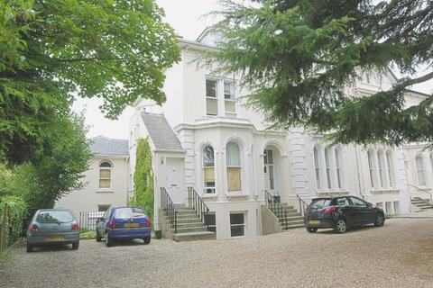2 bedroom apartment to rent - Shurdington Road, Cheltenham, Gloucestershire, GL53