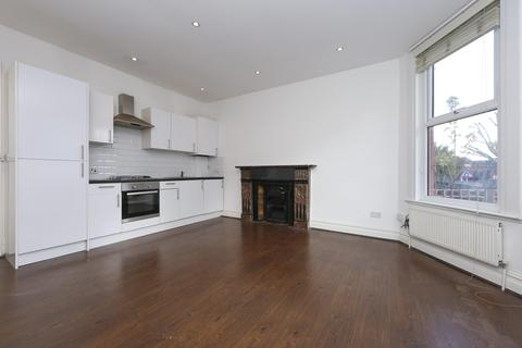 1 bedroom flat to rent - Pemberton Road, London N4