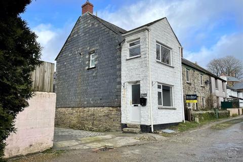 2 bedroom cottage for sale - Trevelmond, Liskeard