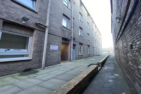 2 bedroom flat to rent - South Methven Street, ,