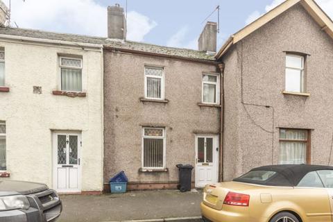2 bedroom terraced house for sale - Chepstow Road, Newport - REF# 00012470